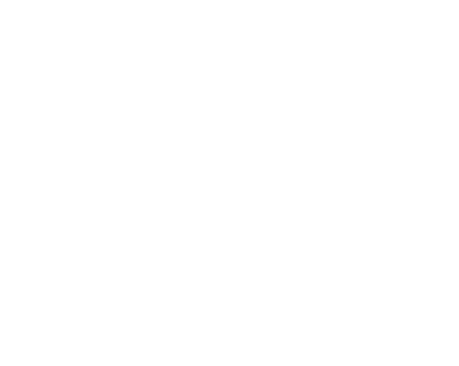 Unifac Profesional